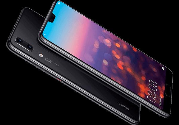 Пайка разъемов смартфона Huawei