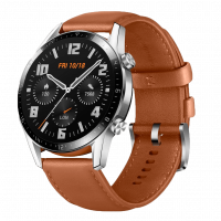 Ремонт смарт-часов Huawei Watch GT 2 Classic