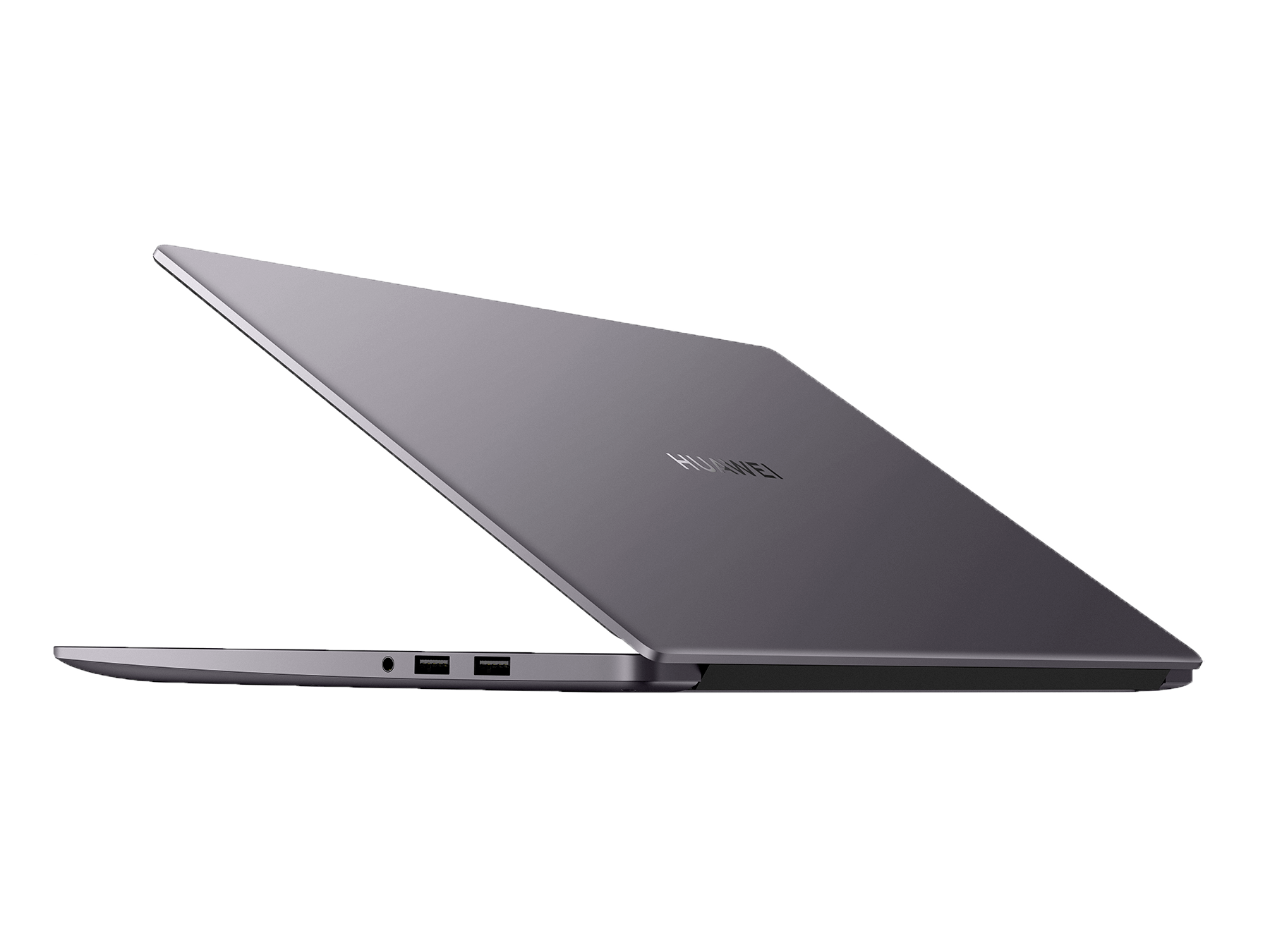 Ремонт ноутбуков Huawei Matebook 14
