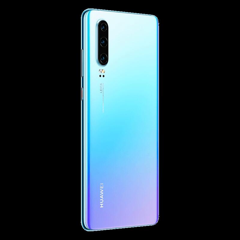 Ремонт смартфона Huawei P30 Pro