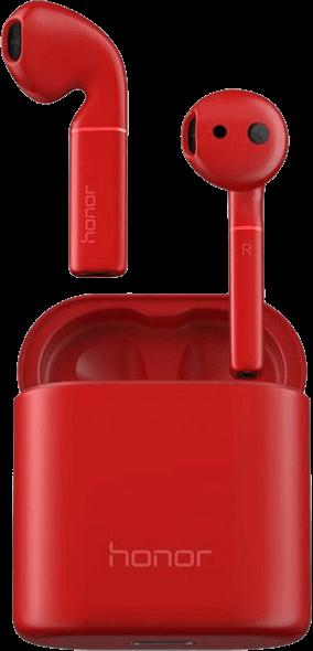 Ремонт Bluetooth наушников Хуавей