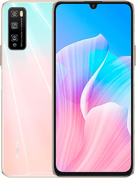 Ремонт смартфона Huawei Enjoy 20 Pro