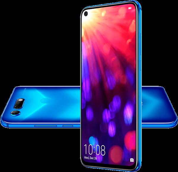 Не ловит сеть смартфон Huawei