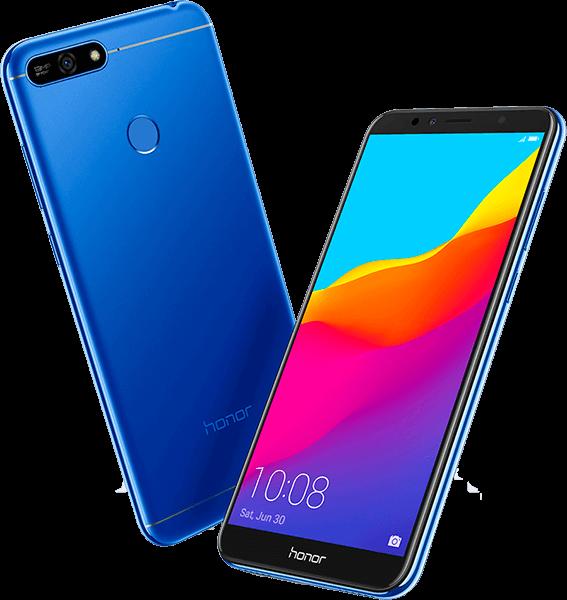 Не заряжается смартфон Huawei