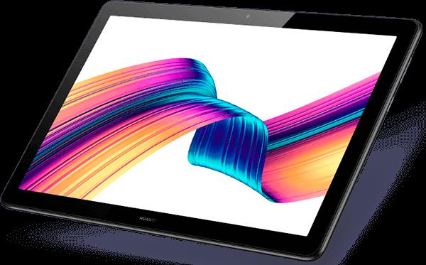 Ремонт и диагностика планшетов Huawei