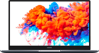 Ремонт ноутбука Honor MagicBook 15