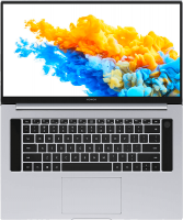 Ремонт ноутбука Honor MagicBook 16