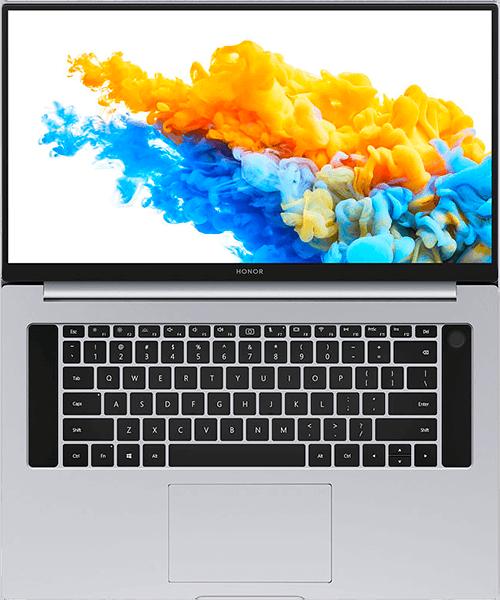Ремонт ноутбуков Honor MagicBook 16