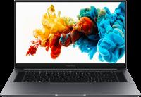 Ремонт ноутбука Honor MagicBook Pro