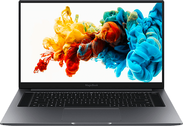 Ремонт ноутбуков Honor MagicBook Pro