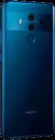 Ремонт смартфона Huawei Mate 10 Pro