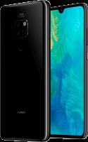Ремонт смартфона Huawei Mate 20