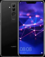 Ремонт смартфона Huawei Mate 20 Lite