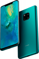 Ремонт смартфона Huawei Mate 20 Pro