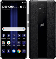 Ремонт смартфона Huawei Mate 20 RS Porsche Design