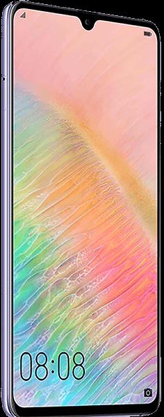 Ремонт смартфона Huawei Mate 20 X