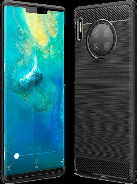 Ремонт смартфона Huawei Mate 30 Pro