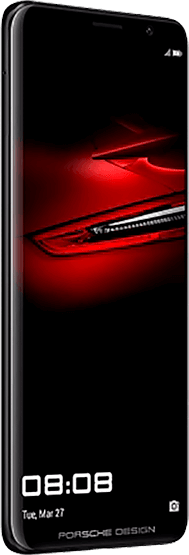 Ремонт смартфона Huawei Mate 30 RS Porsche Design