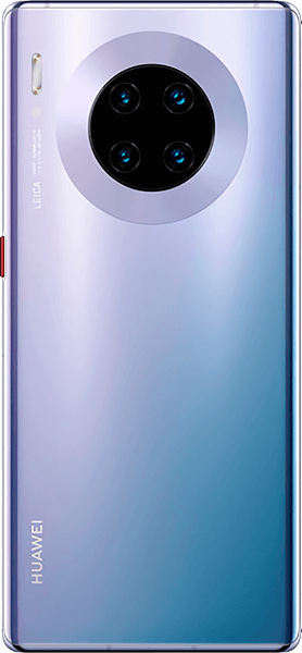 Ремонт смартфона Huawei Mate 30