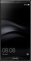Ремонт смартфона Huawei Mate 8