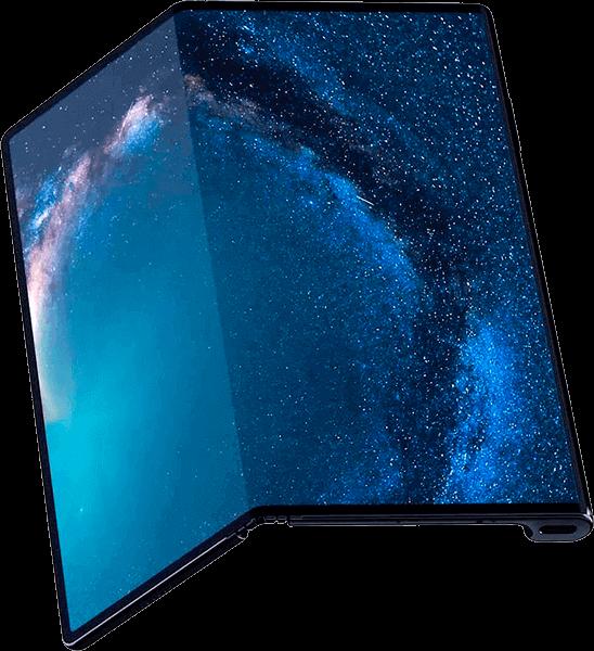 Ремонт смартфона Huawei Mate X
