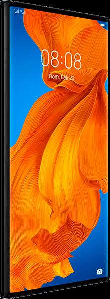 Ремонт смартфона Huawei Mate Xs