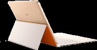 Ремонт ноутбука Huawei Matebook E