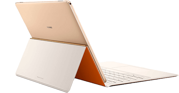 Ремонт ноутбуков Huawei Matebook E
