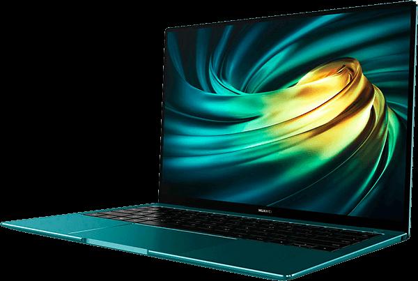 Ремонт ноутбуков Huawei Matebook X Pro