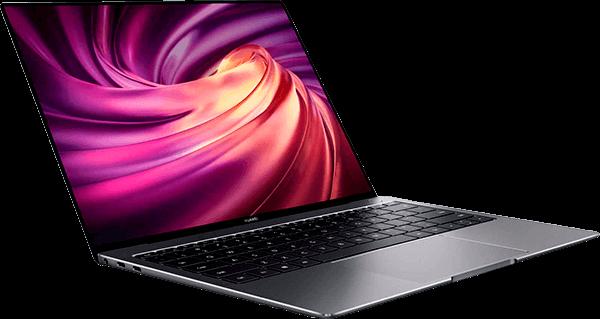 Ремонт ноутбуков Huawei Matebook X