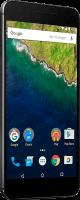 Ремонт смартфона Huawei Nexus 6P