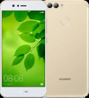 Ремонт смартфона Huawei nova 2