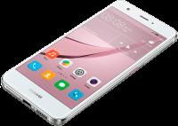 Ремонт смартфона Huawei nova
