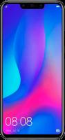 Ремонт смартфона Huawei nova 3