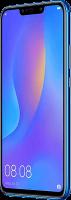 Ремонт смартфона Huawei nova 3i