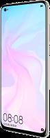 Ремонт смартфона Huawei nova 4