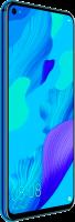Ремонт смартфона Huawei nova 5
