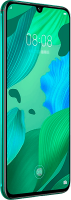 Ремонт смартфона Huawei nova 5 Pro