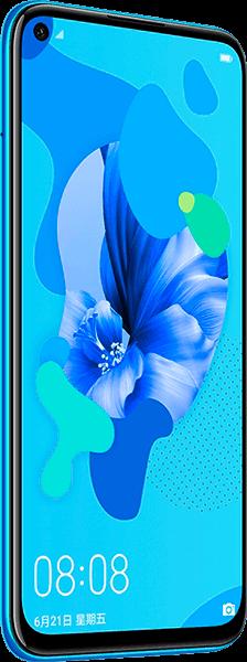 Ремонт смартфона Huawei nova 5i
