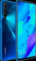 Ремонт смартфона Huawei nova 5T