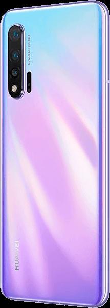 Ремонт смартфона Huawei nova 6