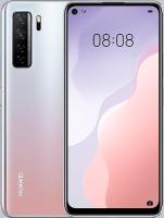 Ремонт смартфона Huawei nova 7 SE