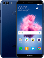 Ремонт смартфона Huawei P Smart