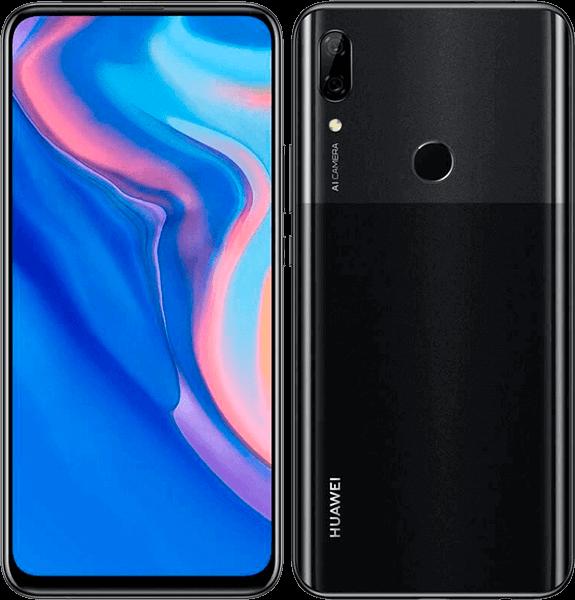 Ремонт смартфона Huawei P Smart (2020)