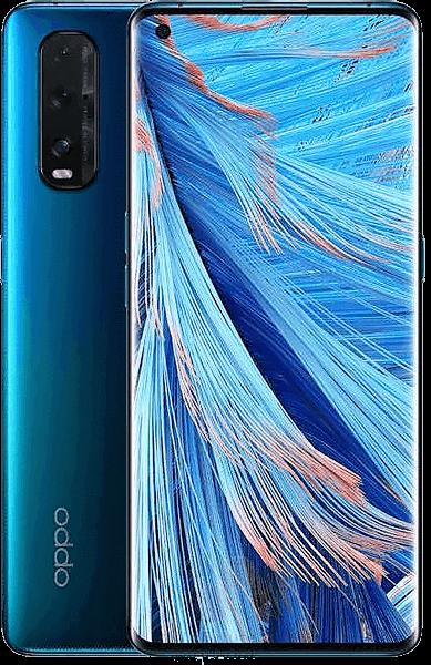 Ремонт смартфона Huawei P Smart (2021)