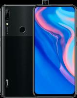 Ремонт смартфона Huawei P Smart Z