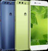 Ремонт смартфона Huawei P10
