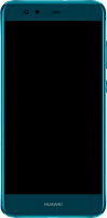 Ремонт смартфона Huawei P10 Lite