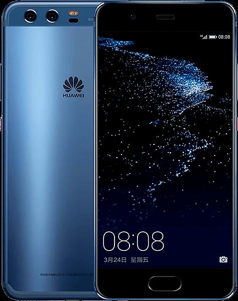 Ремонт смартфона Huawei P10 Plus