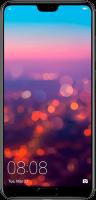 Ремонт смартфона Huawei P20